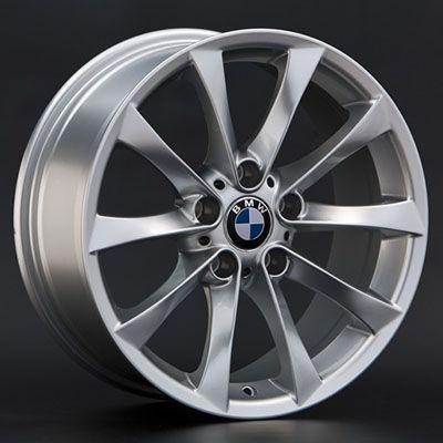 Литой диск BMW (БМВ) B 93 S