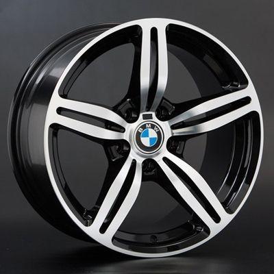 Литой диск BMW (БМВ) B 58 S