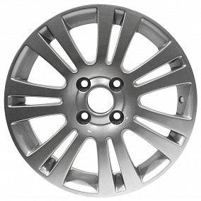 Литой диск Chevrolet (Шевроле) 13 S