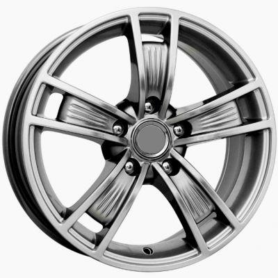 Литой диск Chevrolet (Шевроле) 517 HB