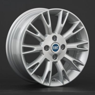 Литой диск Fiat (Фиат) FT 2 S