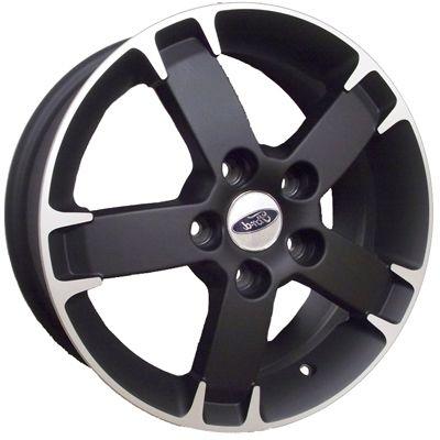 Литой диск Ford (Форд) 226 BD