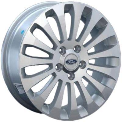 Литой диск Ford (Форд) 439 S