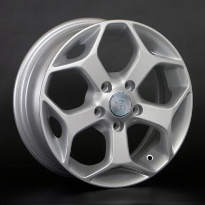 Литой диск Ford (Форд) FD12 S