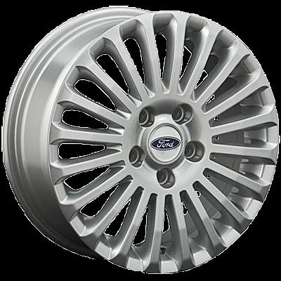 Литой диск Ford (Форд) FD 080 S