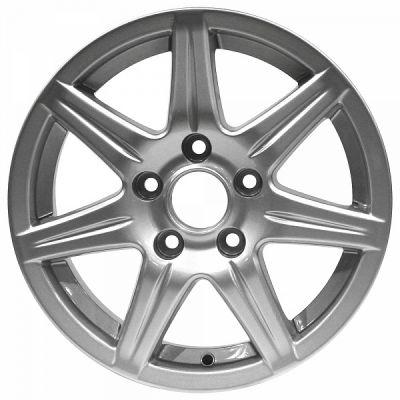 Литой диск Honda (Хонда) 11 S