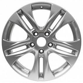 Литой диск Honda (Хонда) 26 S