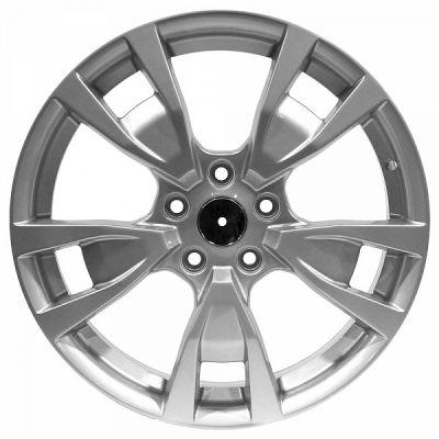 Литой диск Honda (Хонда) 27 GM