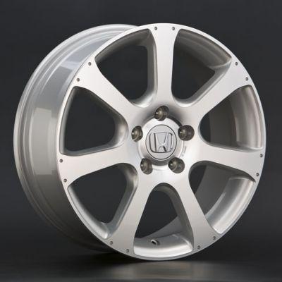 Литой диск Honda (Хонда) H23 SF