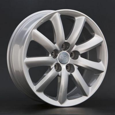Литой диск Honda (Хонда) H37 S