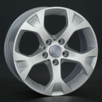 Литой диск Honda (Хонда) H88 S