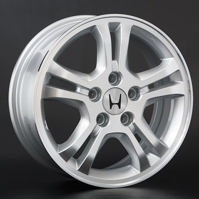 Литой диск Honda (Хонда) H 6 SD