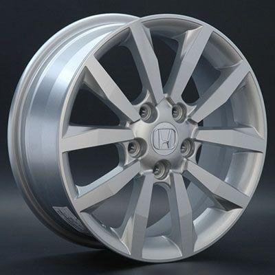Литой диск Honda (Хонда) H 28 BD