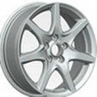 Литой диск Honda (Хонда) H 29 HP