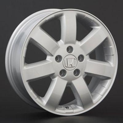 Литой диск Honda (Хонда) H 14 S