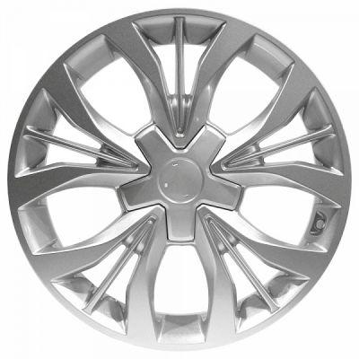 Литой диск Hyundai (Хендай) 159 S