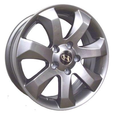 Литой диск Hyundai (Хендай) 212 G