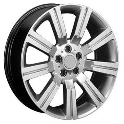Литой диск Land Rover (Ленд Ровер) 735 HP