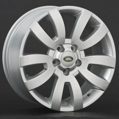 Литой диск Land Rover (Ленд Ровер) LR 8 S