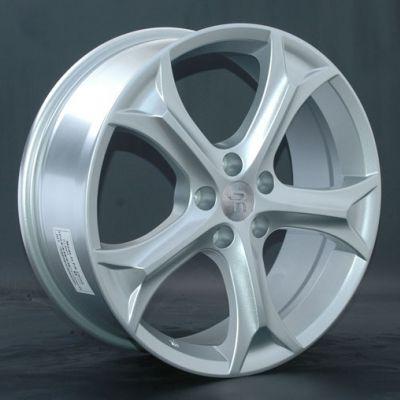 Литой диск Lexus (Лексус) LX21 S