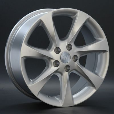 Литой диск Lexus (Лексус) LX42 S