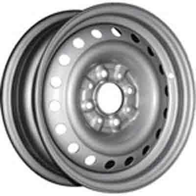 Литой диск Magnetto (Магнето) 13000 S