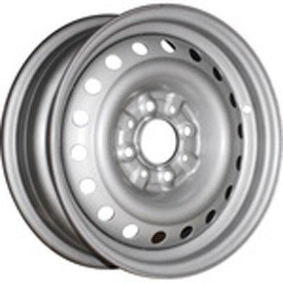 Литой диск Magnetto (Магнето) 13001 S