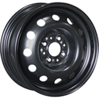 Литой диск Magnetto (Магнето) 14003 BL