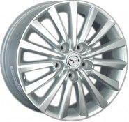 Литой диск Mazda (Мазда) 55 S