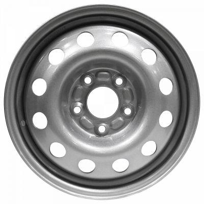 Литой диск NEXT (нехт) 003 S