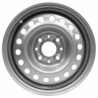 Литой диск NEXT (нехт) 004 S