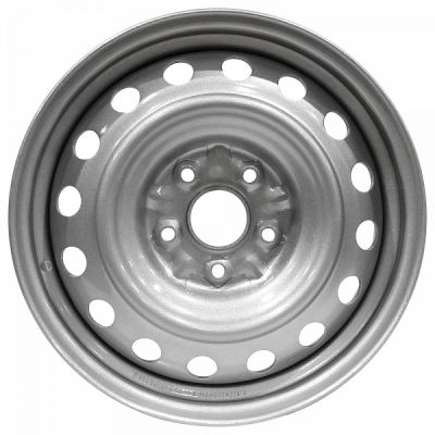 Литой диск NEXT (нехт) 022 S