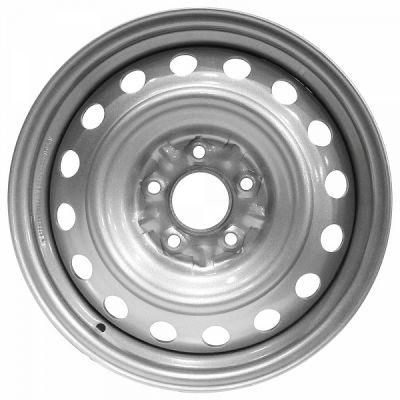 Литой диск NEXT (нехт) 023 S