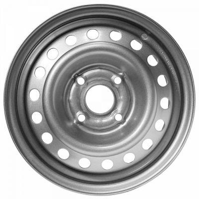 Литой диск NEXT (нехт) 024 S