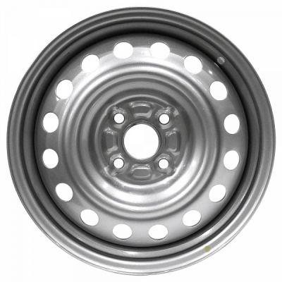 Литой диск NEXT (нехт) 029 S