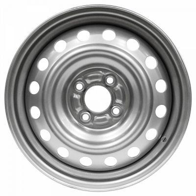 Литой диск NEXT (нехт) 036 S