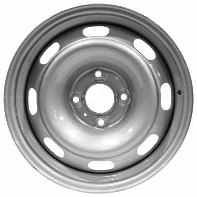 Литой диск NEXT (нехт) 038 S
