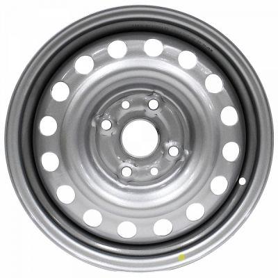 Литой диск NEXT (нехт) 041 S