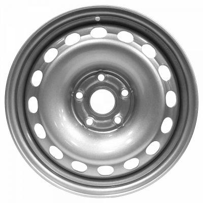 Литой диск NEXT (нехт) 058 S