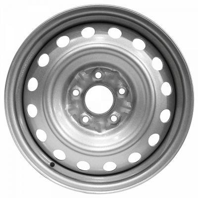 Литой диск NEXT (нехт) 069 S