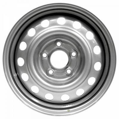 Литой диск NEXT (нехт) 075 S