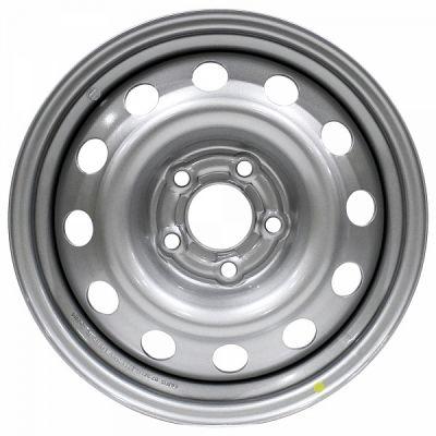 Литой диск NEXT (нехт) 077 S