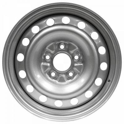 Литой диск NEXT (нехт) 081 S