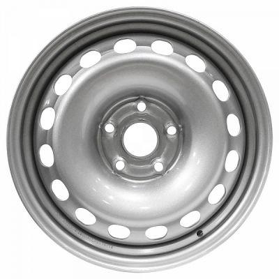 Литой диск NEXT (нехт) 087 S