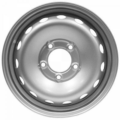 Литой диск NEXT (нехт) 088 S