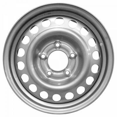 Литой диск NEXT (нехт) 103 S