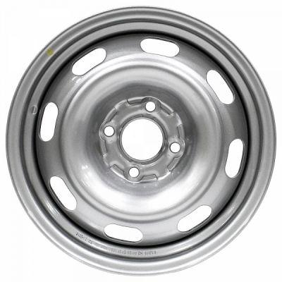 Литой диск NEXT (нехт) 123 S