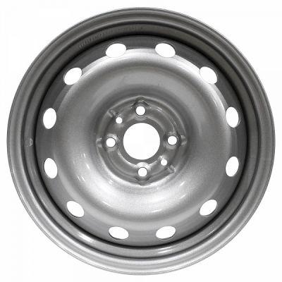 Литой диск NEXT (нехт) 125 S