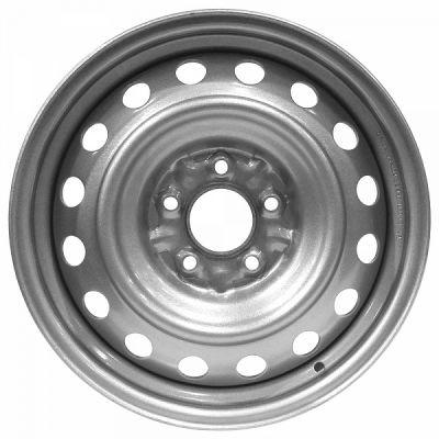 Литой диск NEXT (нехт) 127 S