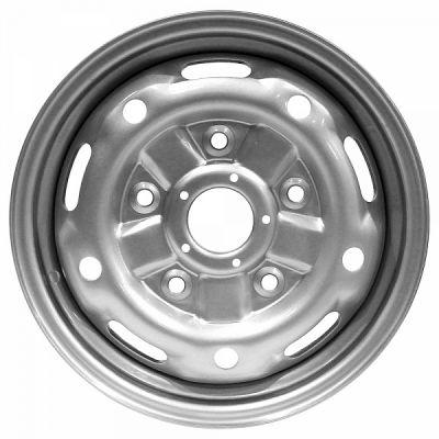 Литой диск NEXT (нехт) 129 S